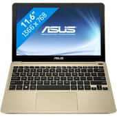 Asus Eeebook R209HA-FD0073T-BE Azerty