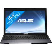 Asus K555UB-DM189T-BE Azerty