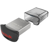 SanDisk Cruzer Fit Ultra 128 GB