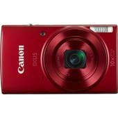 Canon IXUS 180 Rood