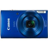 Canon IXUS 180 Blauw