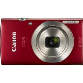 Canon IXUS 175 Rood