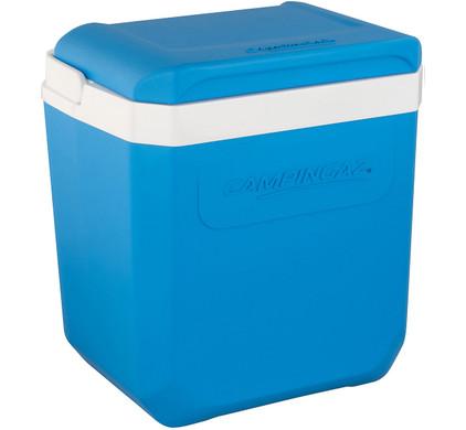 Campingaz Icetime Plus 30 L Blue