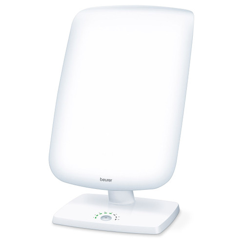 Beurer TL90 Daglichtlamp