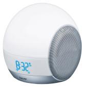 Beurer Wake-up Light WL90