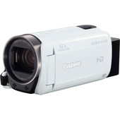 Canon LEGRIA HF R706 Wit