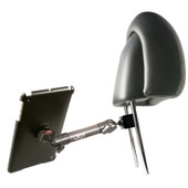 Joy Factory MagConnect Tablet Auto Standaard