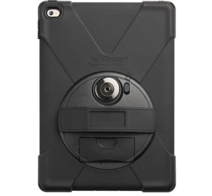 Joy Factory aXtion Bold MP Case iPad Air 2 Zwart