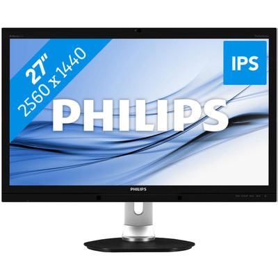 Philips 272P4APJKHB - Monitor