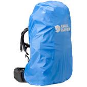 Fjällräven Rain Cover 40-55 L Un Blue