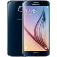 Samsung Galaxy S6 32 GB Zwart Vodafone RED 2 jaar