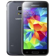Samsung Galaxy S5 Mini Zwart Alles-in-een Stand C 2 j
