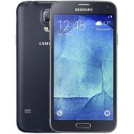 Samsung Galaxy S5 Neo Zwart Tele2 onbeperkt bellen + 8 GB 2 jaar V en Tele2 Toestelbundel 22 2 jaar Verlenging