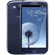 Samsung Galaxy S3 Neo Blauw T-Mobile Stel Samen  1 GB 1 jaar, T-Mobile Stel Samen  Onbeperkt en Toestelbijdrage C5