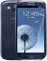 Galaxy SIII Neo i9301
