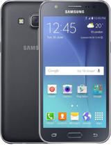 Galaxy J5 J500FN