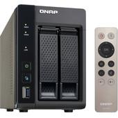 Qnap TS-253A 4 GB