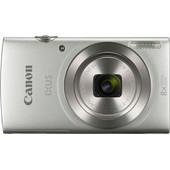Canon IXUS 175 Zilver