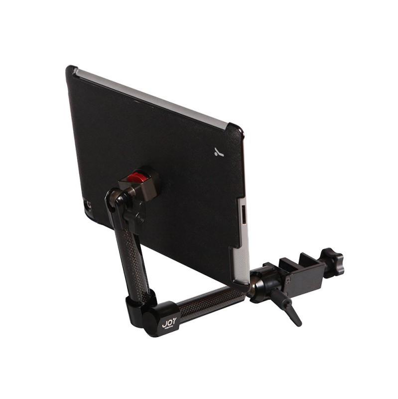 Joy Factory MagConnect Rolstoel Mount Tablet