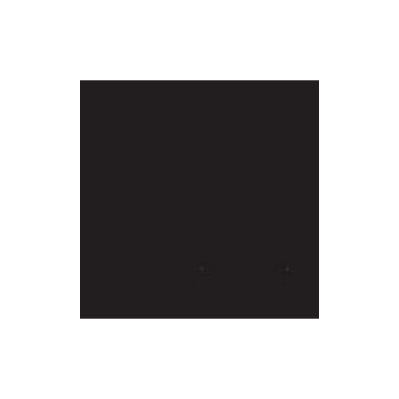 Bresser Y-9 Uitwasbaar Doek 2.5x3m Zwart