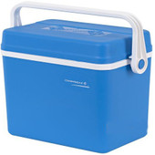 Campingaz Isotherm Extreme 10 L Cooler