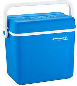 Campingaz Isotherm Extreme 17 L Cooler