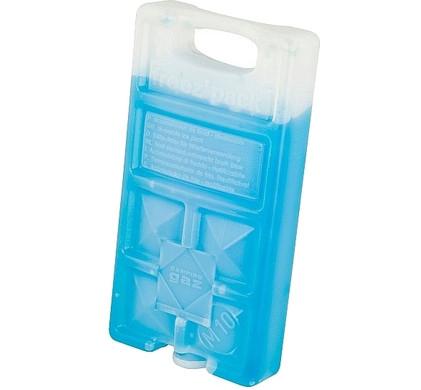 Campingaz Freez Pack M10 X2 Ice Subst