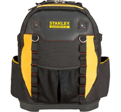 Stanley Gereedschapsrugzak