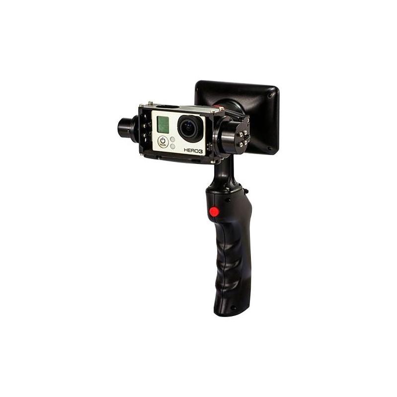 WenPod GP1+ GoPro Stabilizer
