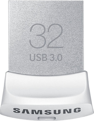 Samsung Usb 3.0 Flash Drive FIT 32 GB