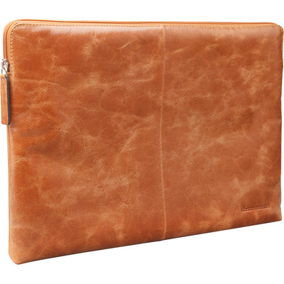 Image of Dbramante1928 Skagen Sleeve MacBook 12'' Bruin