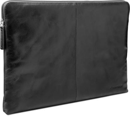 Dbramante1928 Skagen Sleeve MacBook 12'' Zwart
