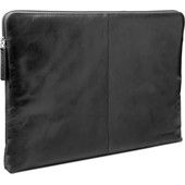 Dbramante1928 Skagen Sleeve MacBook 12'' Zwart