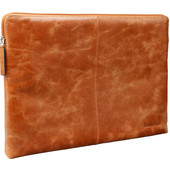 Dbramante1928 Skagen Sleeve MacBook Pro Retina 15'' Bruin