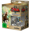 The Legend of Zelda: Twilight Princess HD Special Edition Wii U