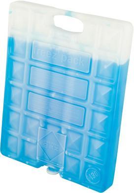 Campingaz Freez Pack M30 Ice Subst