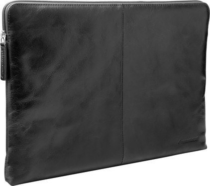 Dbramante1928 Skagen Sleeve MacBook Air / Retina 13'' Zwart