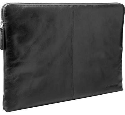 Dbramante1928 Skagen Sleeve MacBook Air / Retina 13'' Zwart