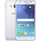 Samsung Galaxy J5 Wit