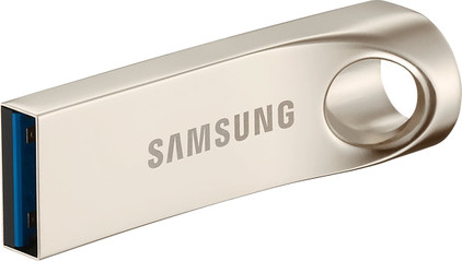 Samsung Usb 3.0 Flash Drive BAR 64 GB