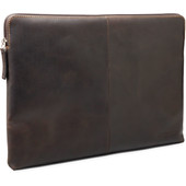 Dbramante1928 Skagen Sleeve MacBook 12'' Donkerbruin