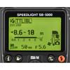 SB-5000 Speedlight