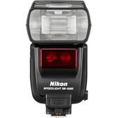 Nikon SB-5000 Speedlight