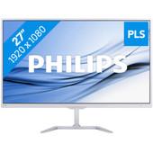 Philips 276E7QDSW
