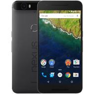 Huawei-Nexus 6P 64 GB Zwart Zwart