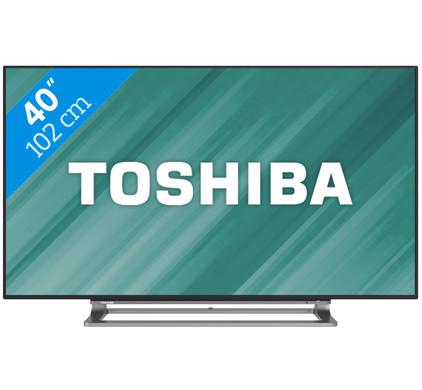 Toshiba 40S3633DG