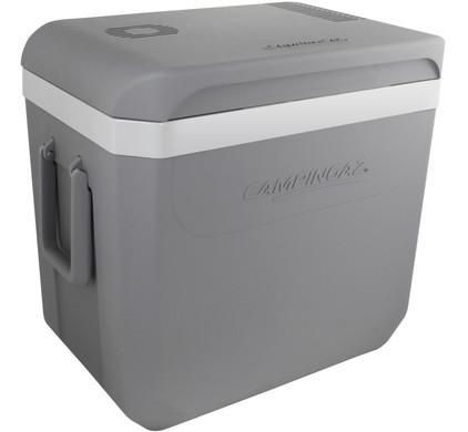 Campingaz Powerbox Plus 36 L