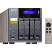 Qnap TS-453A 4 GB