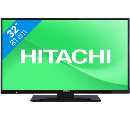 Hitachi 32HBC01