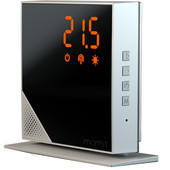 Momit Home Thermostat Starter Kit